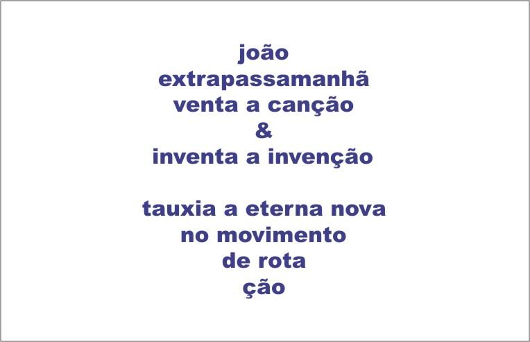 JOÃOGILBERTO