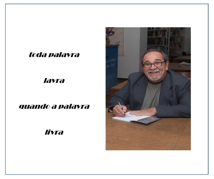 Alfredo Rossetti